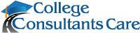 College Consultants Care Logo