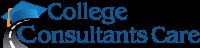 College Consultants Care Logo