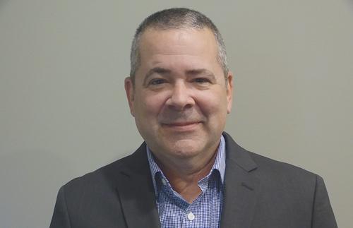 Dr. Glenn Briley